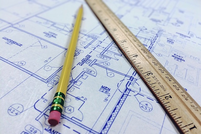 家を建てる夢