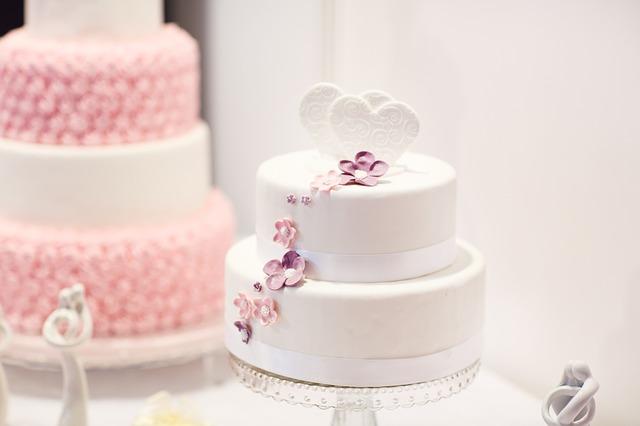 ケーキの夢占い