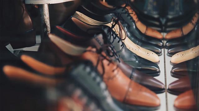 夢占い:綺麗な靴を買う夢は、可能性をあらわす夢?