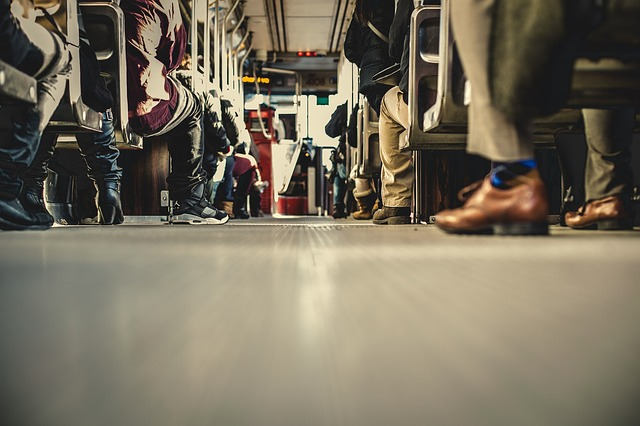 バスを乗り過ごす夢占い