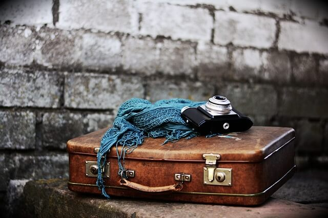 旅行で忘れ物をしてしまう夢・旅行先に忘れ物をする夢占い