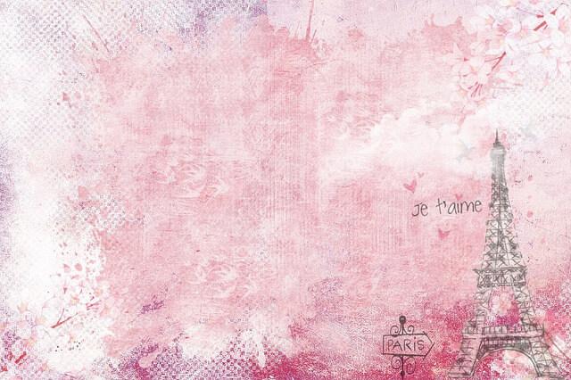 桜吹雪の夢占い