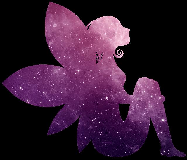 流れ星を好きな人と見ている夢占い