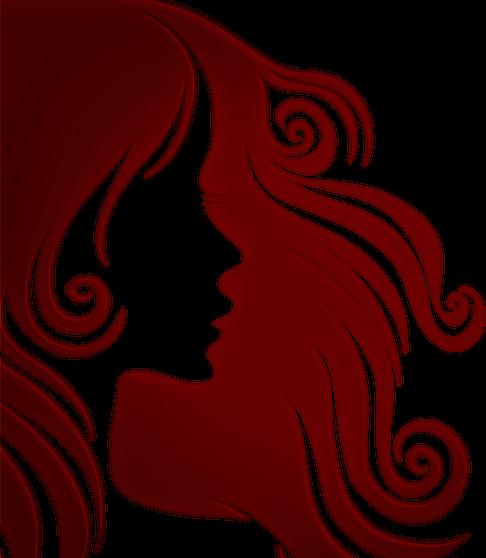髪型を変える夢の意味は、思考の変化を暗示する夢