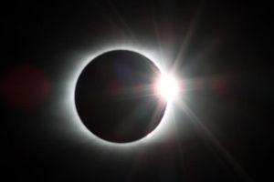 指輪の夢占い