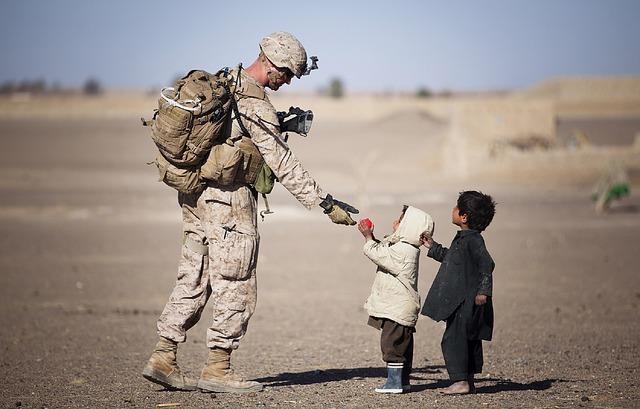 子供を守る(助ける)夢の意味は、助けを必要としている状態を示す夢?